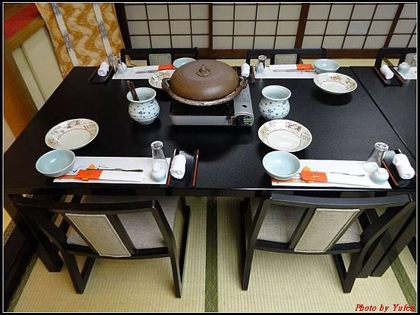 日本day3-晚餐0001.jpg