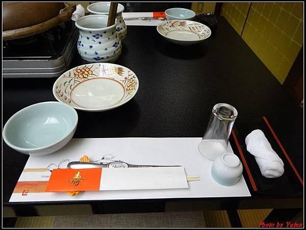 日本day3-晚餐0002.jpg