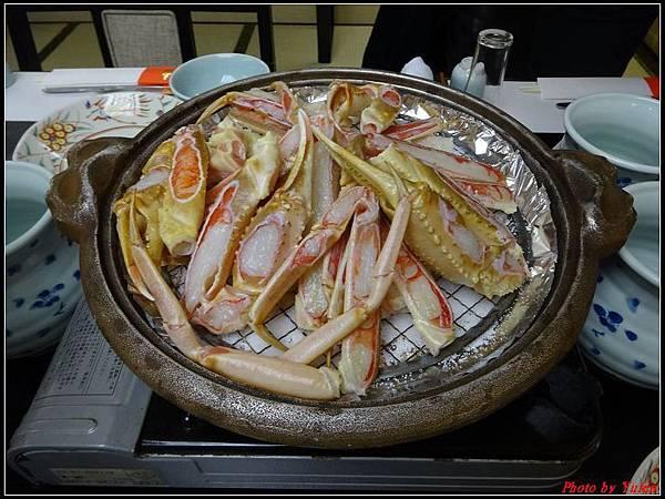 日本day3-晚餐0003.jpg