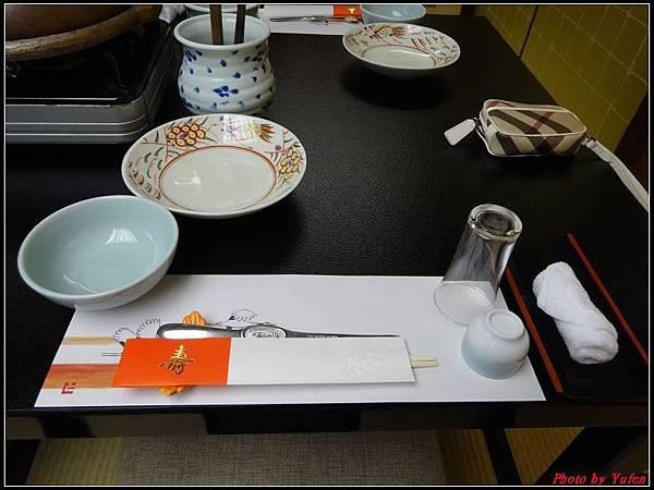 日本day3-晚餐0004.jpg