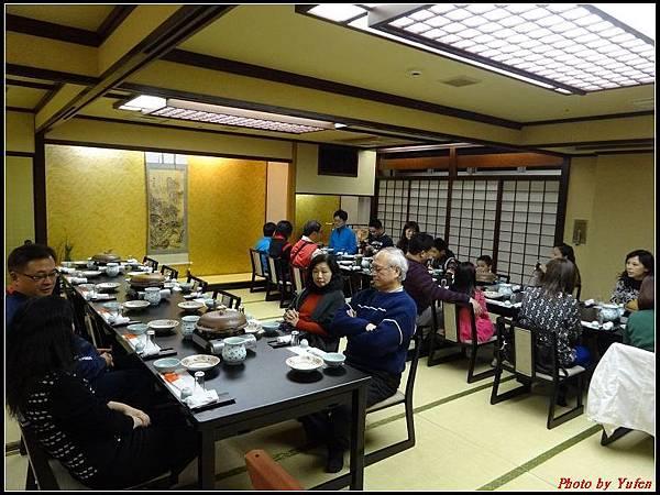 日本day3-晚餐0008.jpg