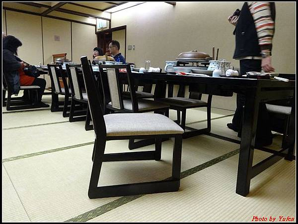 日本day3-晚餐0009.jpg