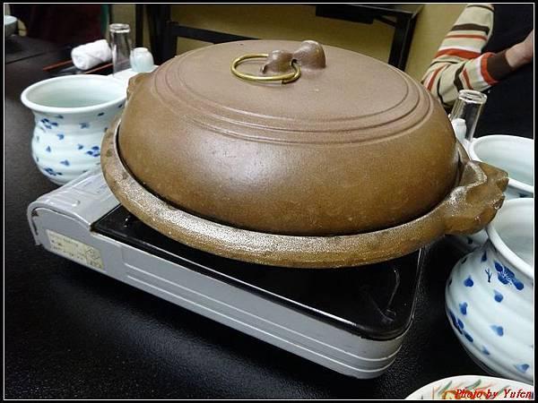 日本day3-晚餐0011.jpg