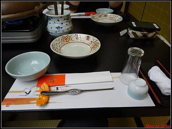 日本day3-晚餐0014.jpg
