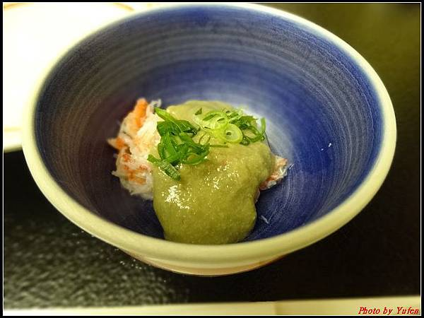 日本day3-晚餐0016.jpg