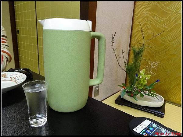 日本day3-晚餐0017.jpg