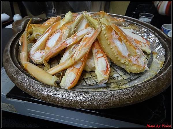 日本day3-晚餐0028.jpg