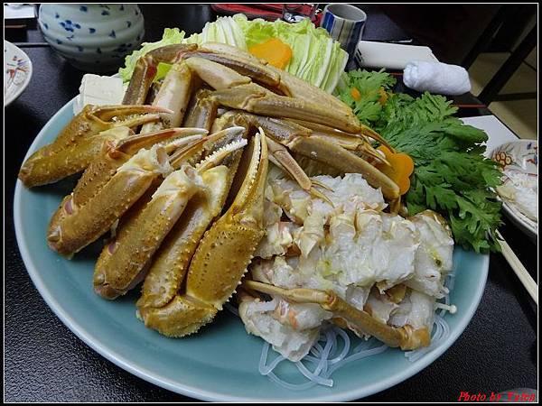 日本day3-晚餐0034.jpg