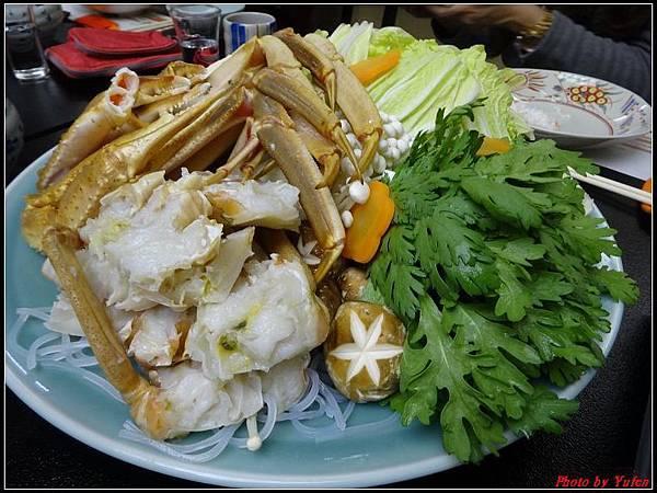 日本day3-晚餐0037.jpg