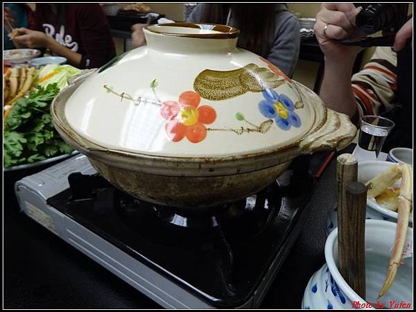 日本day3-晚餐0038.jpg