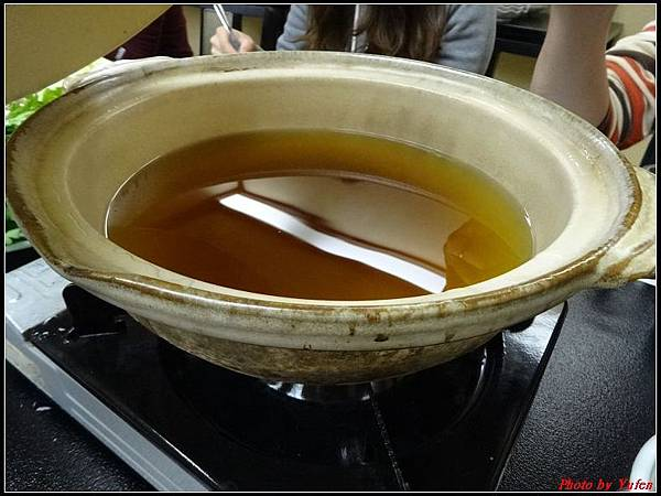 日本day3-晚餐0039.jpg