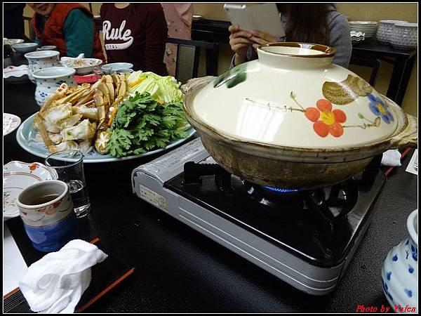 日本day3-晚餐0041.jpg