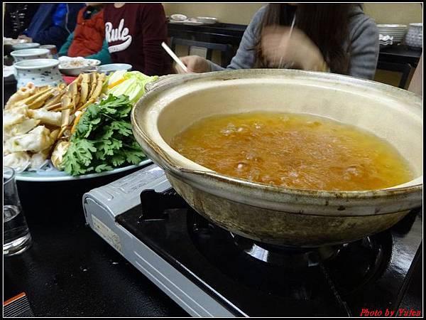 日本day3-晚餐0044.jpg