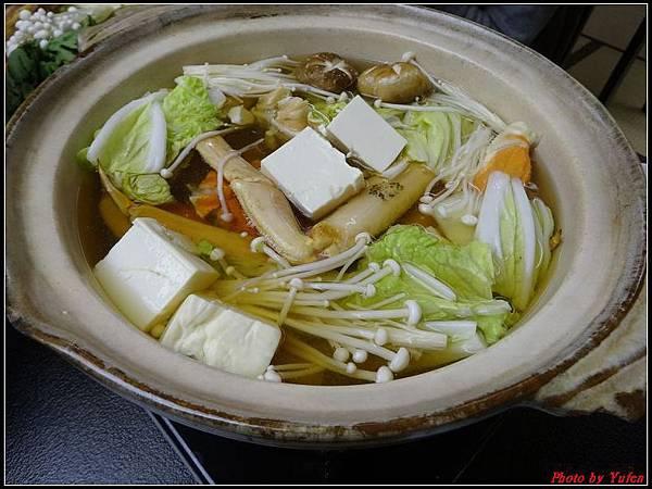 日本day3-晚餐0046.jpg