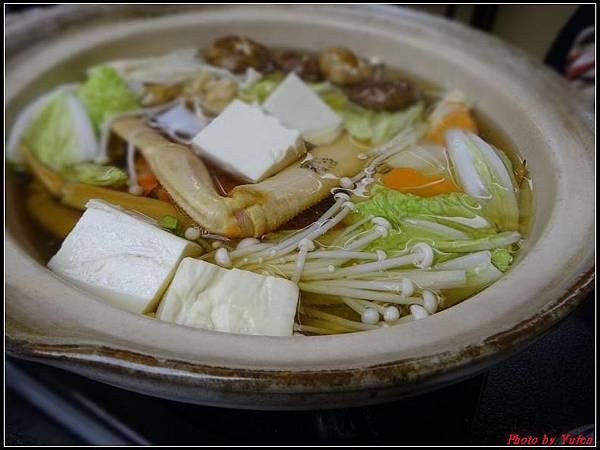 日本day3-晚餐0048.jpg