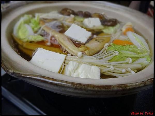 日本day3-晚餐0049.jpg