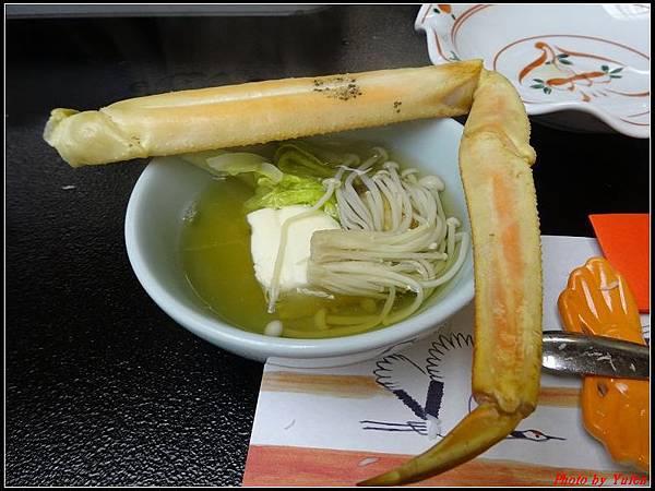 日本day3-晚餐0050.jpg