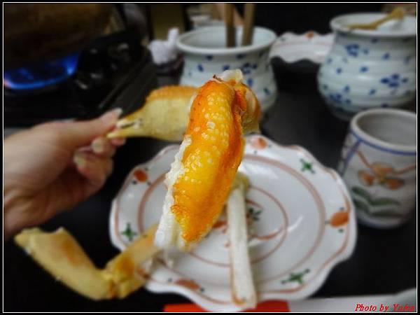 日本day3-晚餐0052.jpg