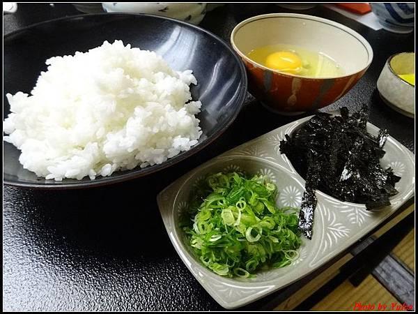 日本day3-晚餐0060.jpg