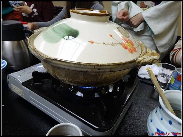 日本day3-晚餐0065.jpg