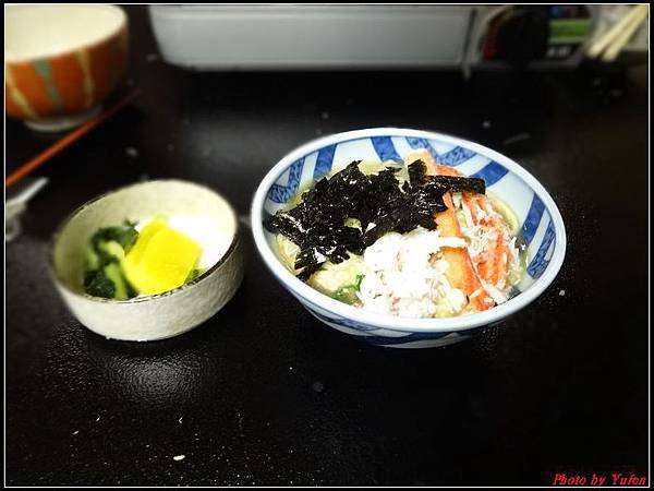 日本day3-晚餐0066.jpg