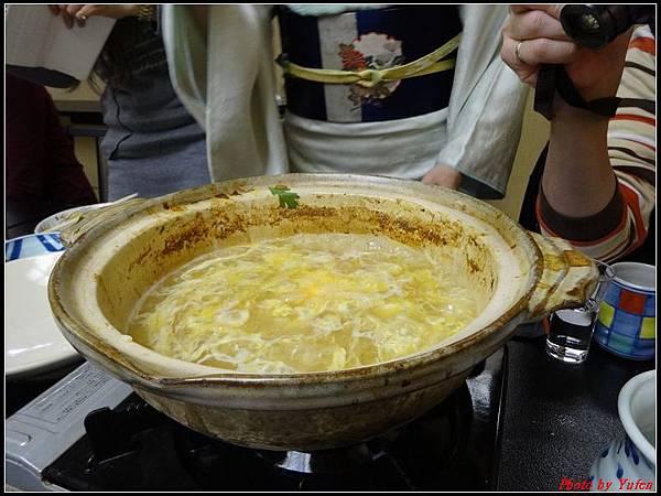 日本day3-晚餐0072.jpg