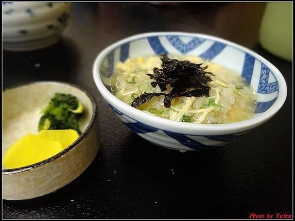 日本day3-晚餐0079.jpg
