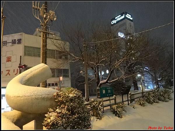 日本day3-鳥取城市商旅0042.jpg