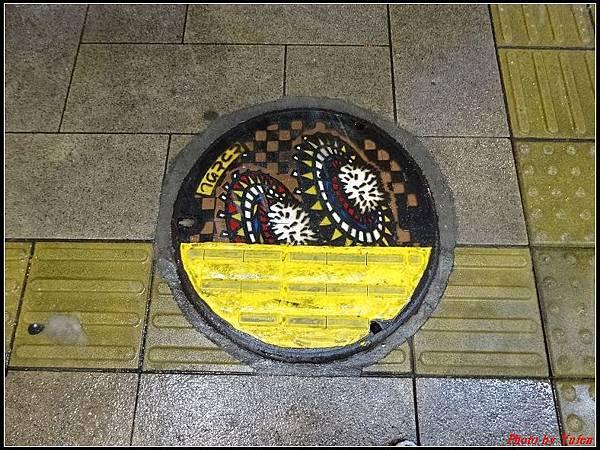 日本day3-鳥取城市商旅0045.jpg