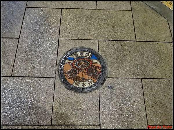 日本day3-鳥取城市商旅0047.jpg