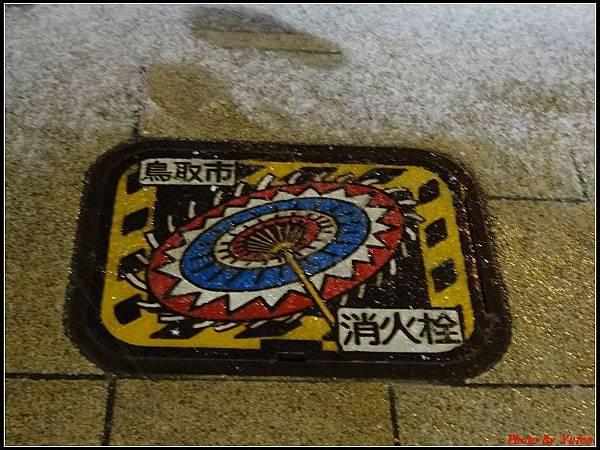 日本day3-鳥取城市商旅0048.jpg