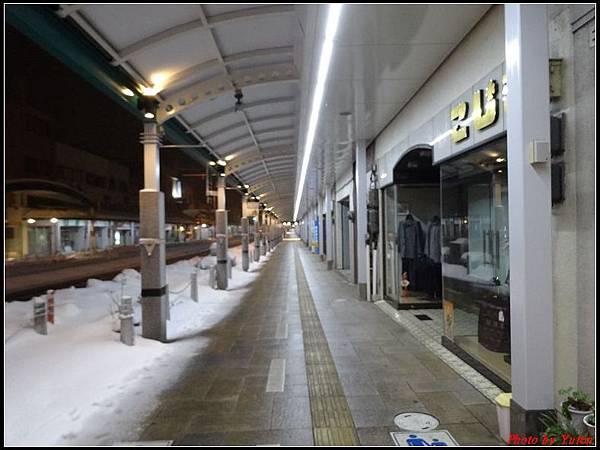 日本day3-鳥取城市商旅0050.jpg