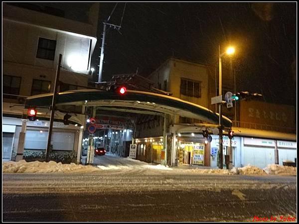日本day3-鳥取城市商旅0055.jpg
