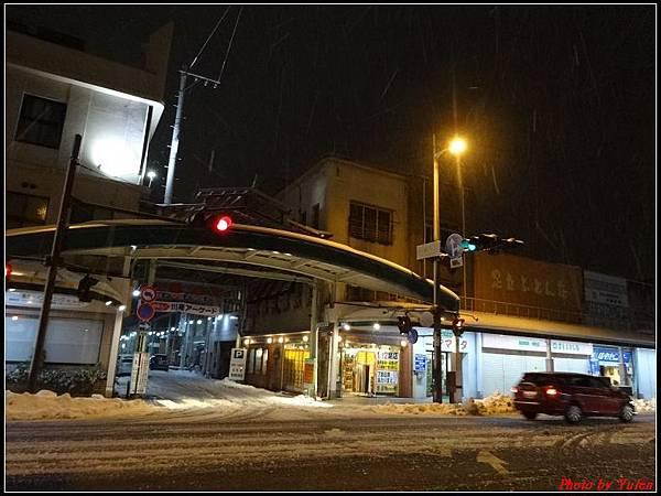 日本day3-鳥取城市商旅0057.jpg