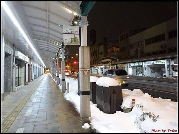 日本day3-鳥取城市商旅0058.jpg