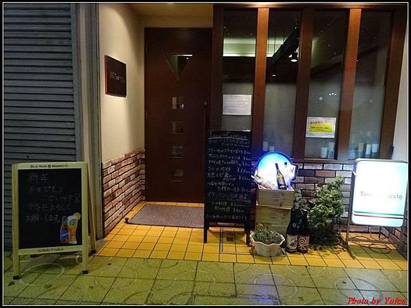 日本day3-鳥取城市商旅0061.jpg