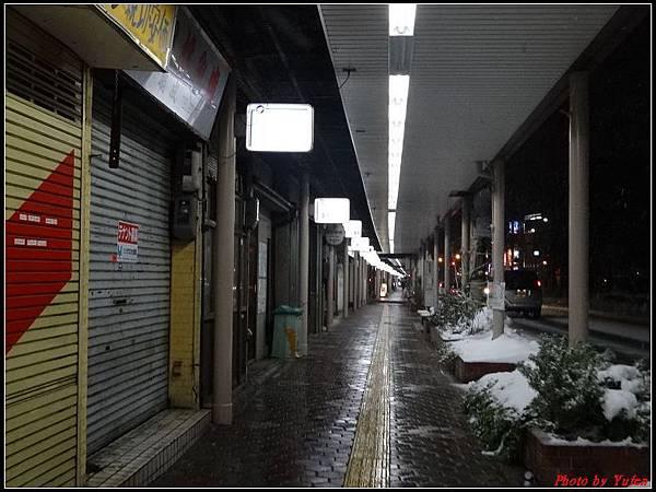 日本day3-鳥取城市商旅0067.jpg