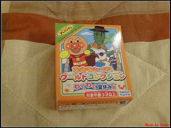 日本day3-戰利品0022.jpg