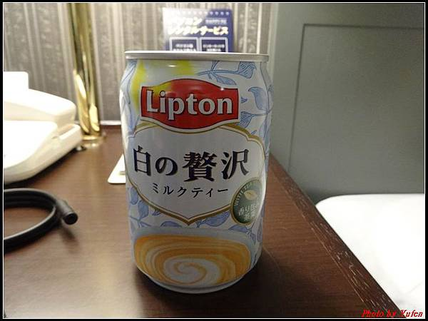 日本day3-戰利品0023.jpg