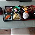 日本day4-午餐0001.jpg