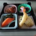 日本day4-午餐0002.jpg