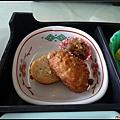 日本day4-午餐0003.jpg
