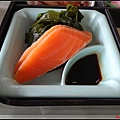 日本day4-午餐0005.jpg