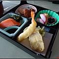 日本day4-午餐0007.jpg