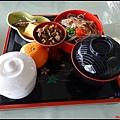 日本day4-午餐0009.jpg