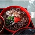 日本day4-午餐0010.jpg