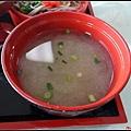 日本day4-午餐0011.jpg