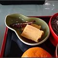 日本day4-午餐0013.jpg