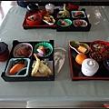日本day4-午餐0016.jpg