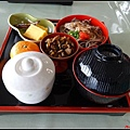 日本day4-午餐0017.jpg